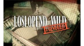 Loslopend Wild  en Gevogelte 2