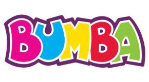STUDIO 100 - Bumba in dromenland