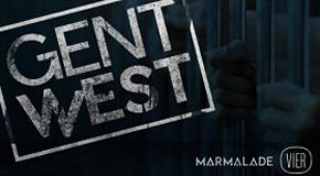 Gent-West