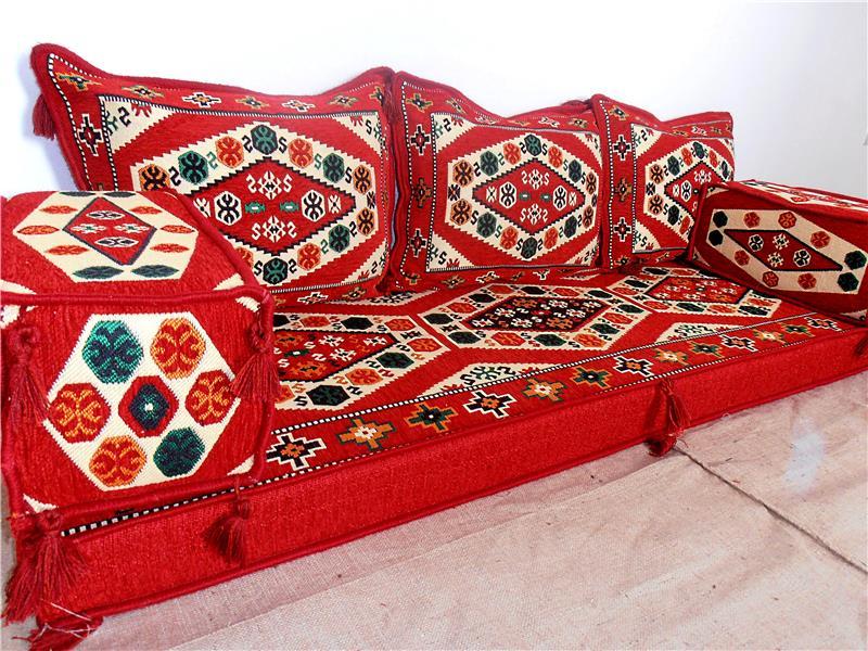 Oriental Seating,floor Seating,floor Sofa,furniture,arabic Seating,arabic  Majilis,arabic Jalsa   MA28