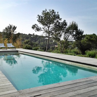Can Annika luxury holiday house to rent Ibiza