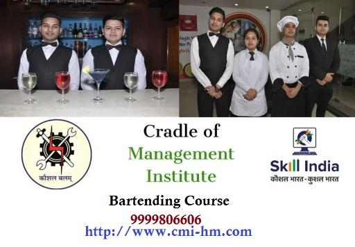 Best Hotel Management Institutes in Delhi, institutes of chef one-year hotel management diploma courses & food production course, top office hotel management colleges in Delhi.