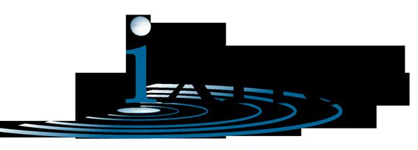 Logo Ixnos