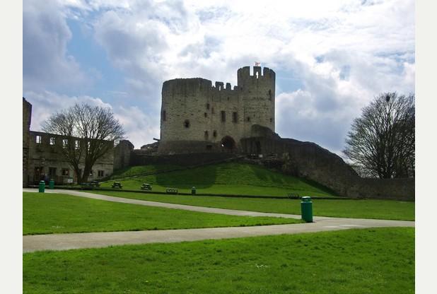 Dudley_Castle_-England-8