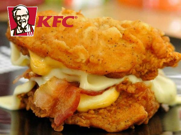 KFC-Lgoo-comp-image