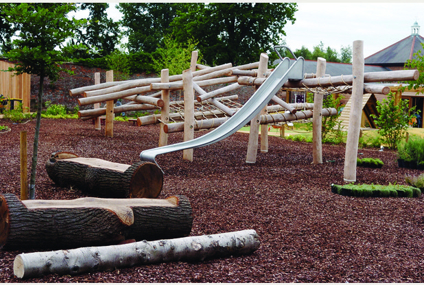 Stockwood-Park-Discovery-centre
