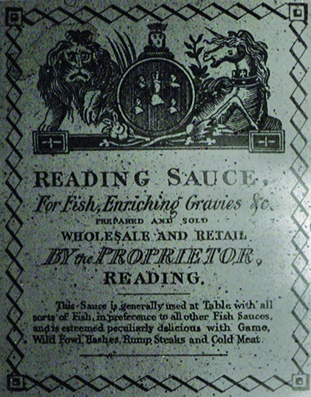 cocks-reading-sauce
