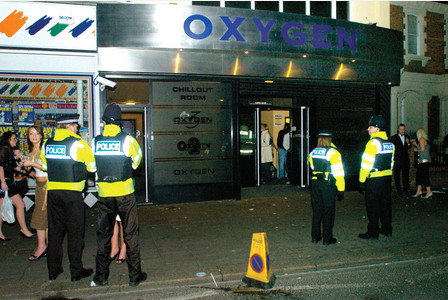 oxygen-nightclub-bedford