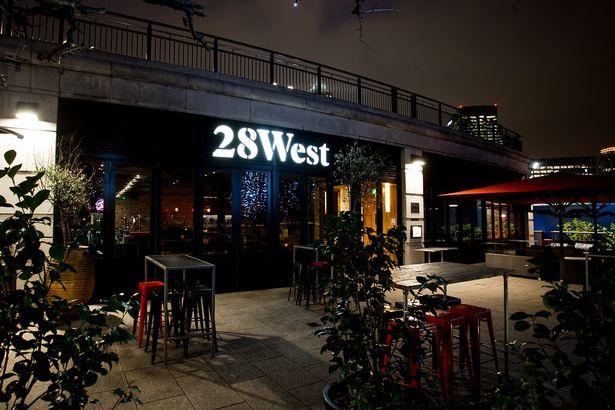 28west--1-32
