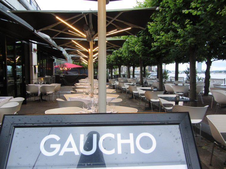Gaucho-Canary-Terrace-760x570