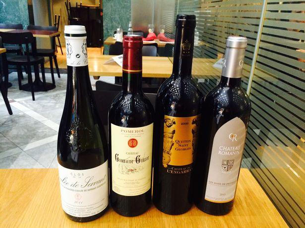 Nicolas-wines