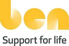 ben--charity