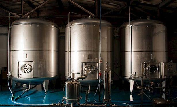 trumans-brewery