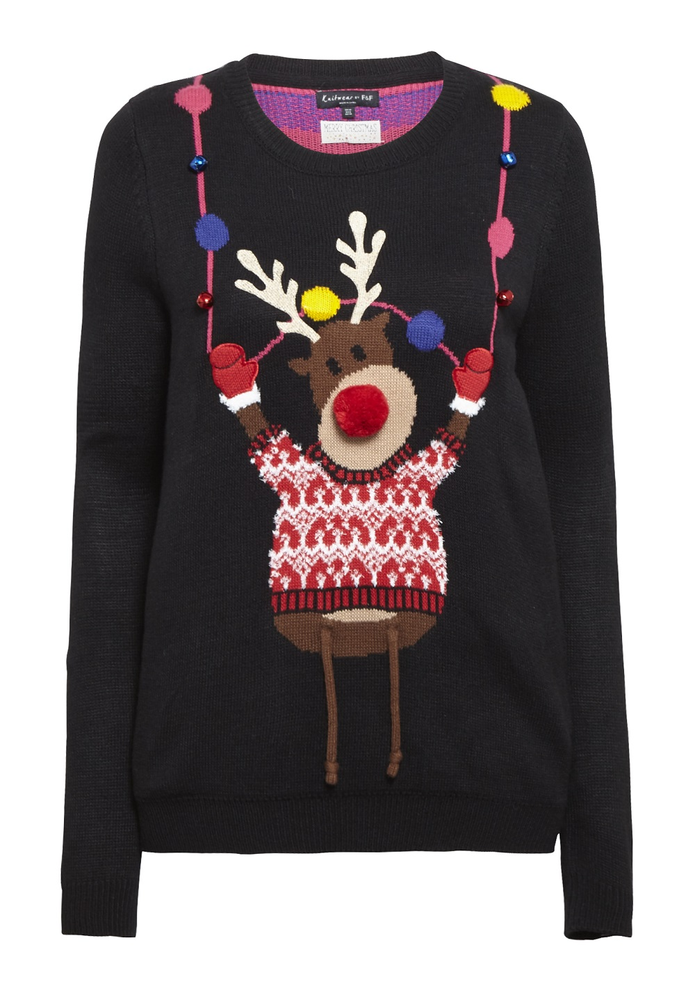 F-F-Light-Up-Reindeer-Jumper--20