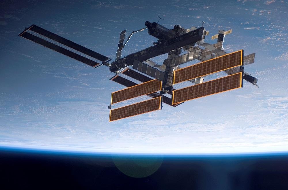 ecsImgInternational-Space-Station-2491847961089825038