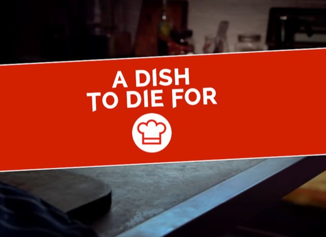 Dish-Title-Card_result