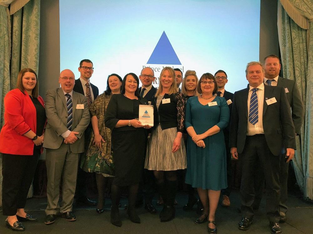 DriveStart-Award-2017