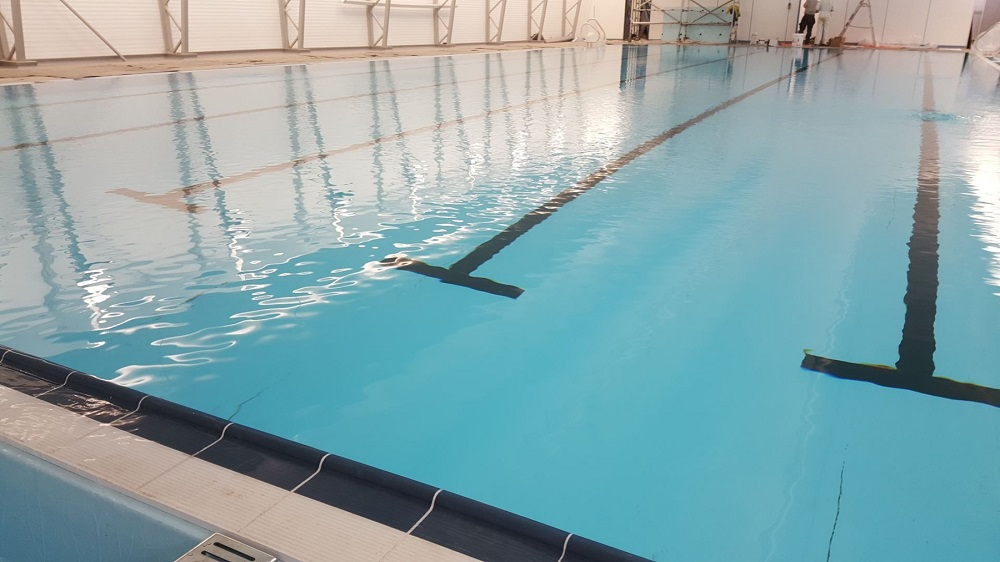 Central Pool To Close This Month As Reading Pop Up Pool Opens Getreading