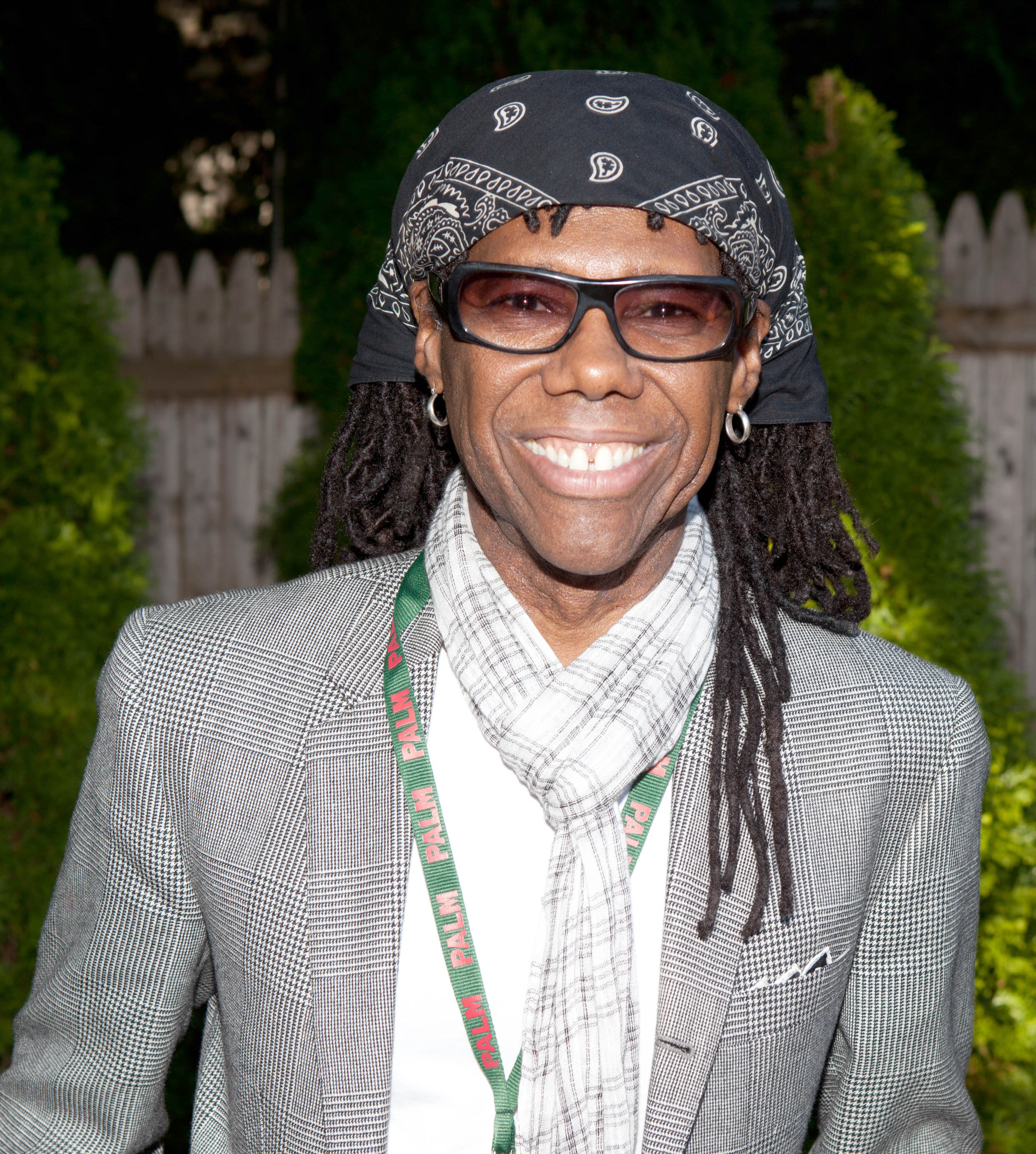 Nile-Rodgers_230118