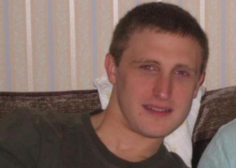 PC-Gareth-Browning