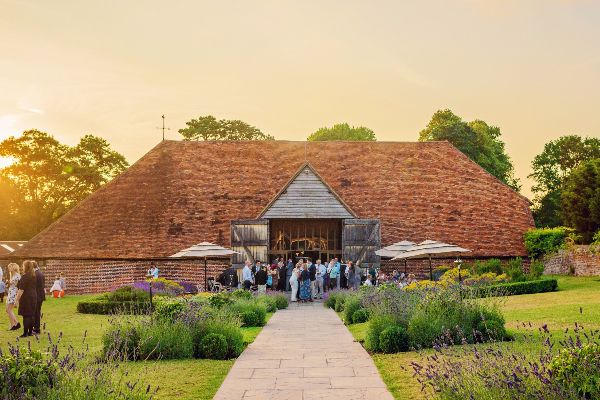 Ufton-Court--wedding-venue-_310118
