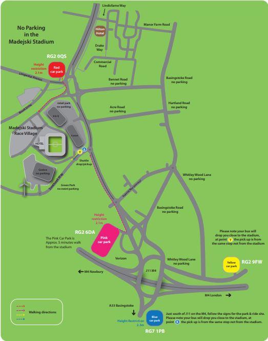 Car-Park-Map-reading-half-_230218