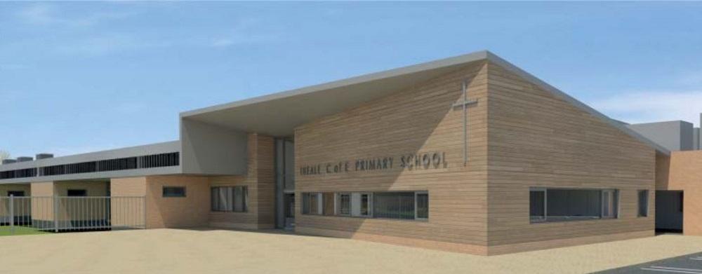 HFThealeschool2