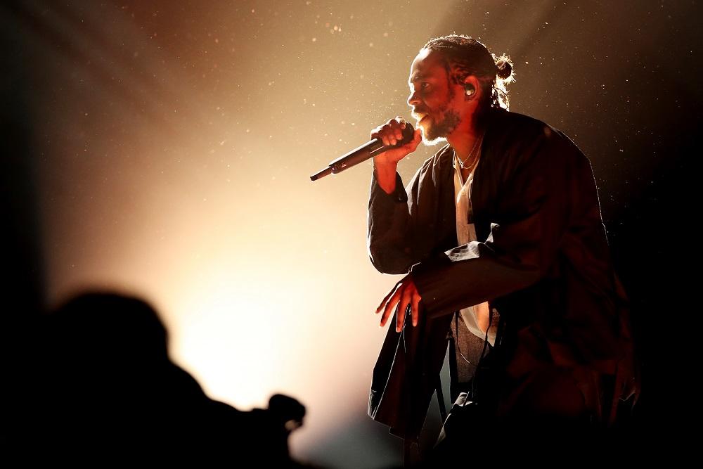 Kendrick-Lamar-_130218