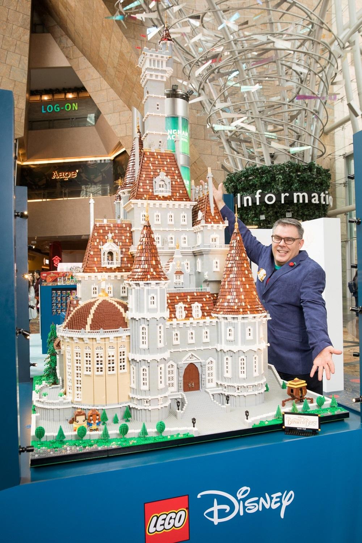 Kevin-Hall-Lego-Brick-work-_060218--6-