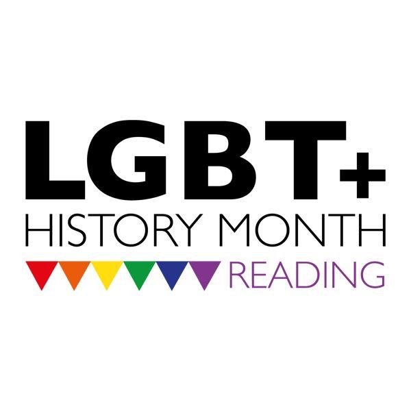 LGBT--History-Month-_060218