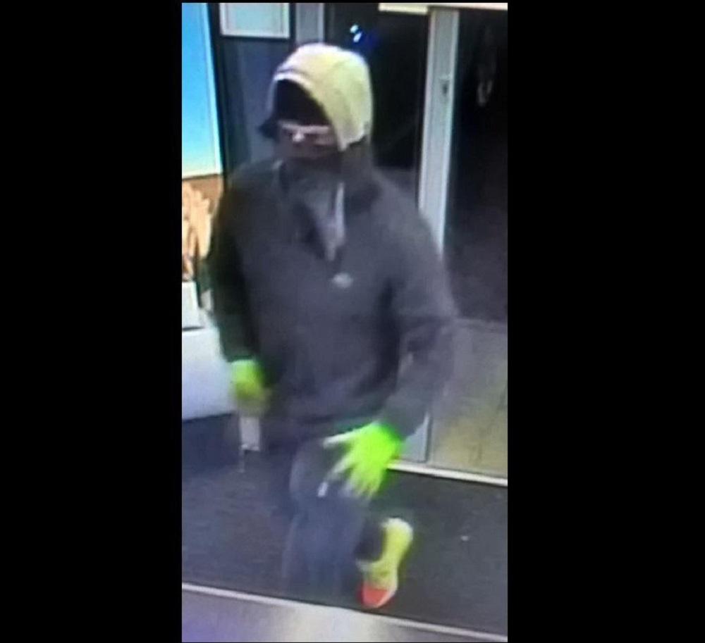 Newbury-Hotel-Robbery