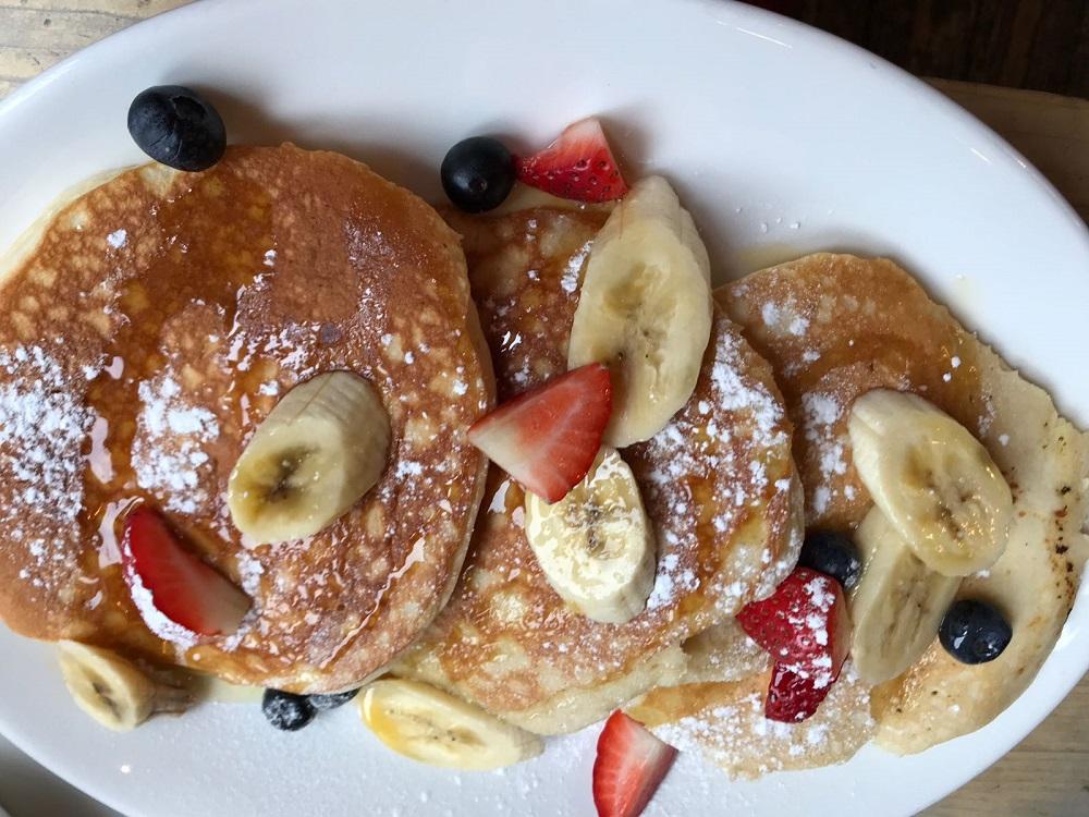 Pancake-Day-_120218--4-