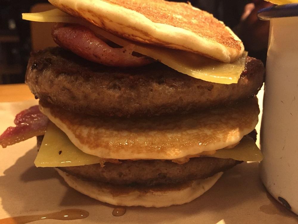 Pancake-Day-_120218--7-