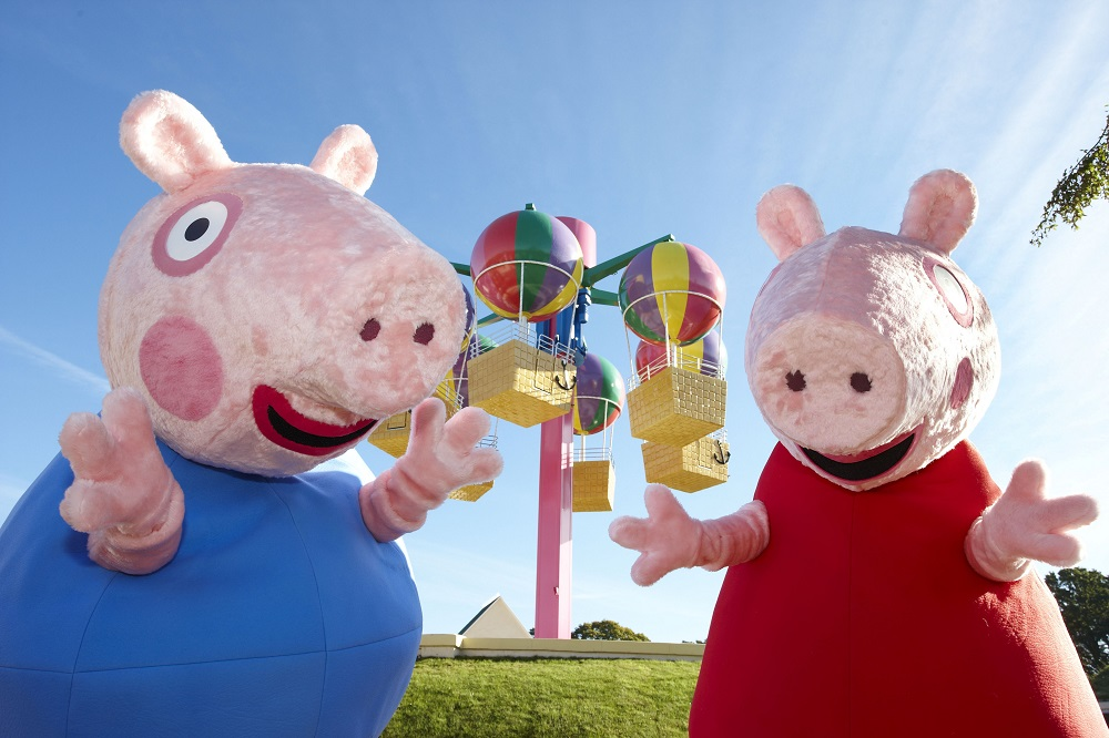 Peppa-Pig-World-Paultons-_150218