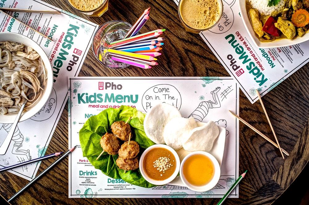Pho-kids-meal-_080218