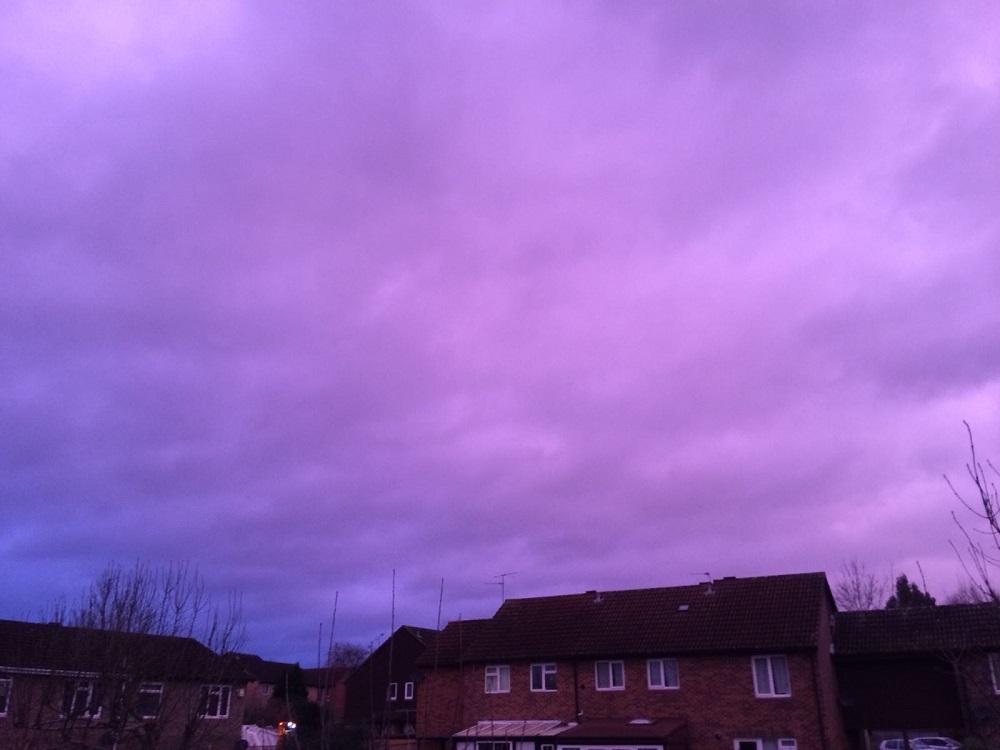 Pink-skies-_130218--2-