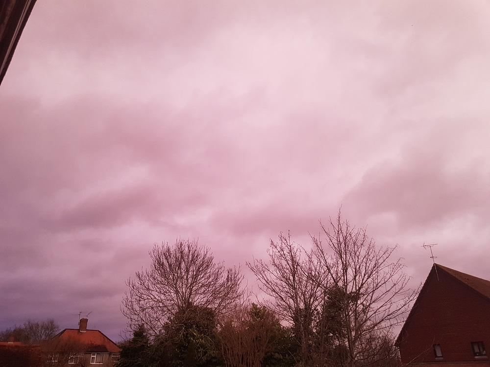 Pink-sky-Berkshire_-140218