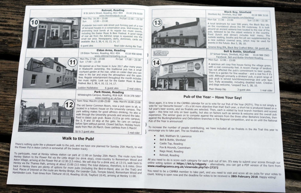 Reading-Ale-Trail-booklet_110218