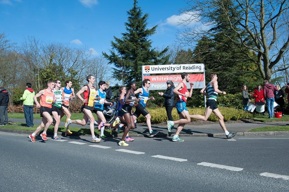 Reading-half-marathon-2018-_190218--1-