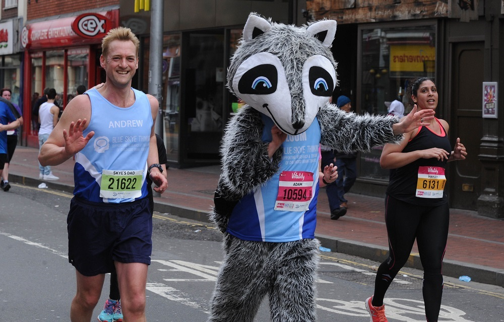 Reading-half-marathon-_210218