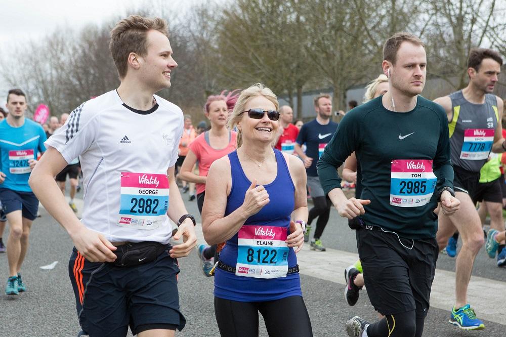 Reading-half-marathon-_260218--2-