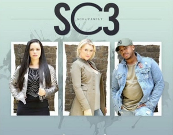 S-Club-3-_080218