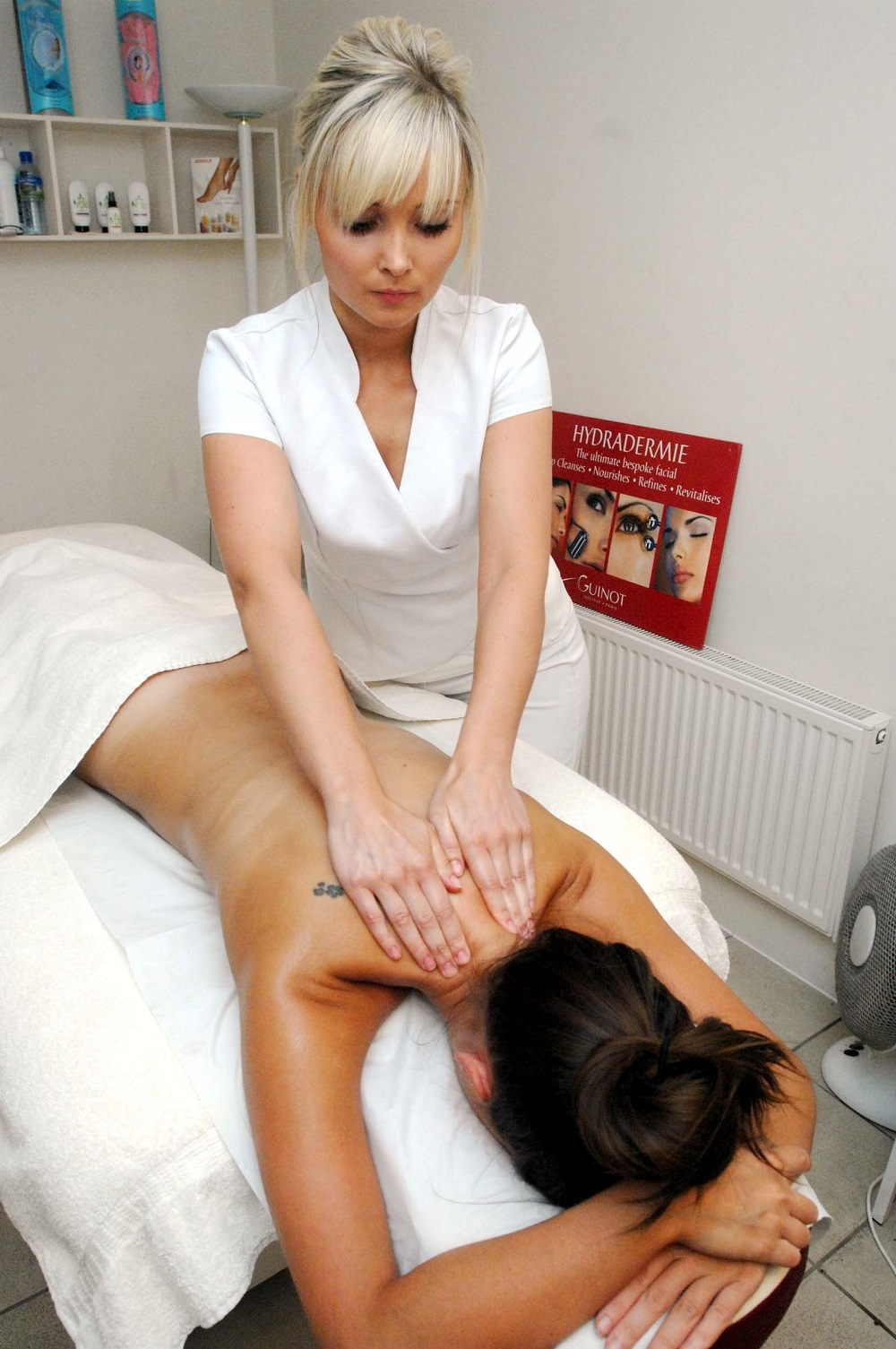 Spa-day-for-mums-_260218--1-