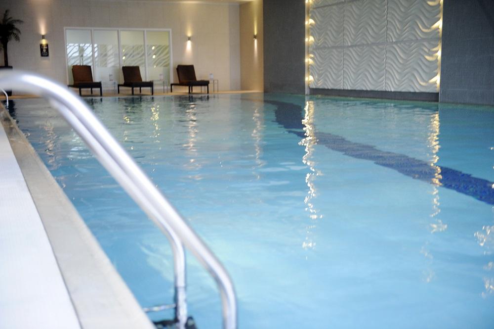 Spa-pool-Holiday-inn-_260218