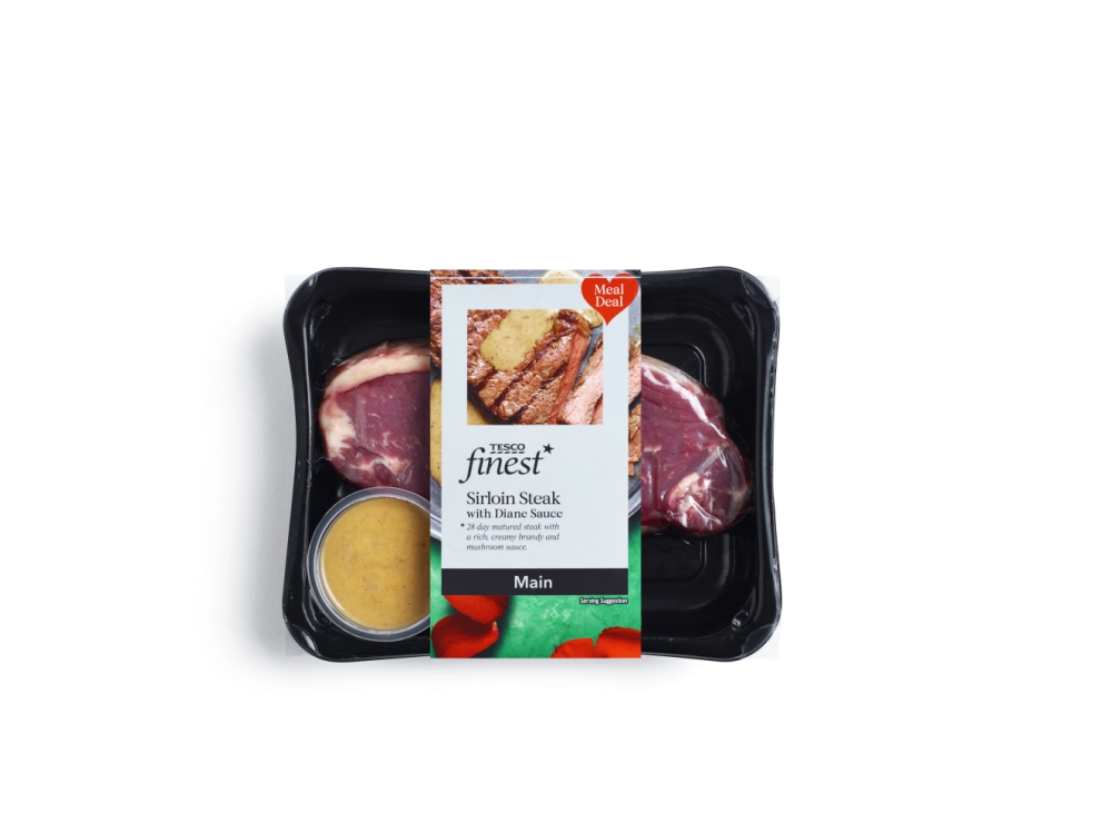 Tesco-Steak-_080218