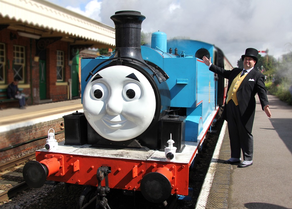 Thomas-the-Tank-Engine--2-