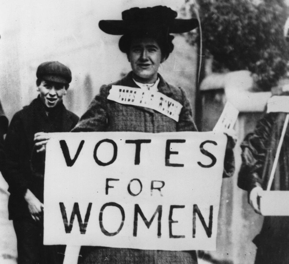 Votes-for-women-_150218