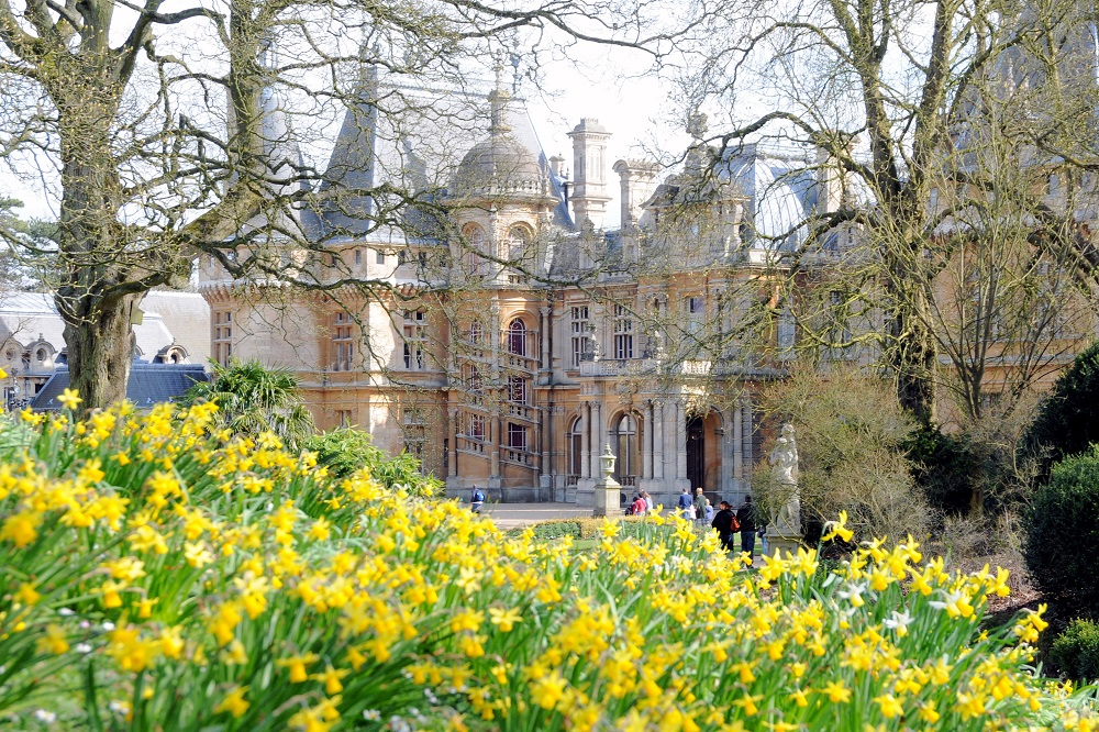 Waddesdon-Manor-_150218