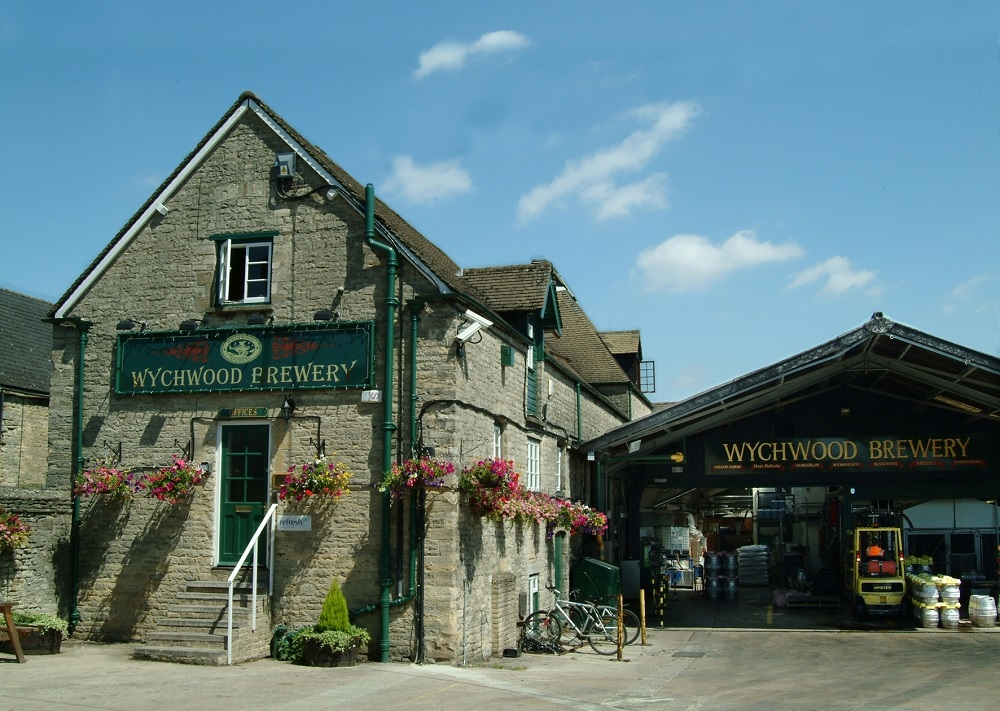 Wychwood-Brewery-_150218