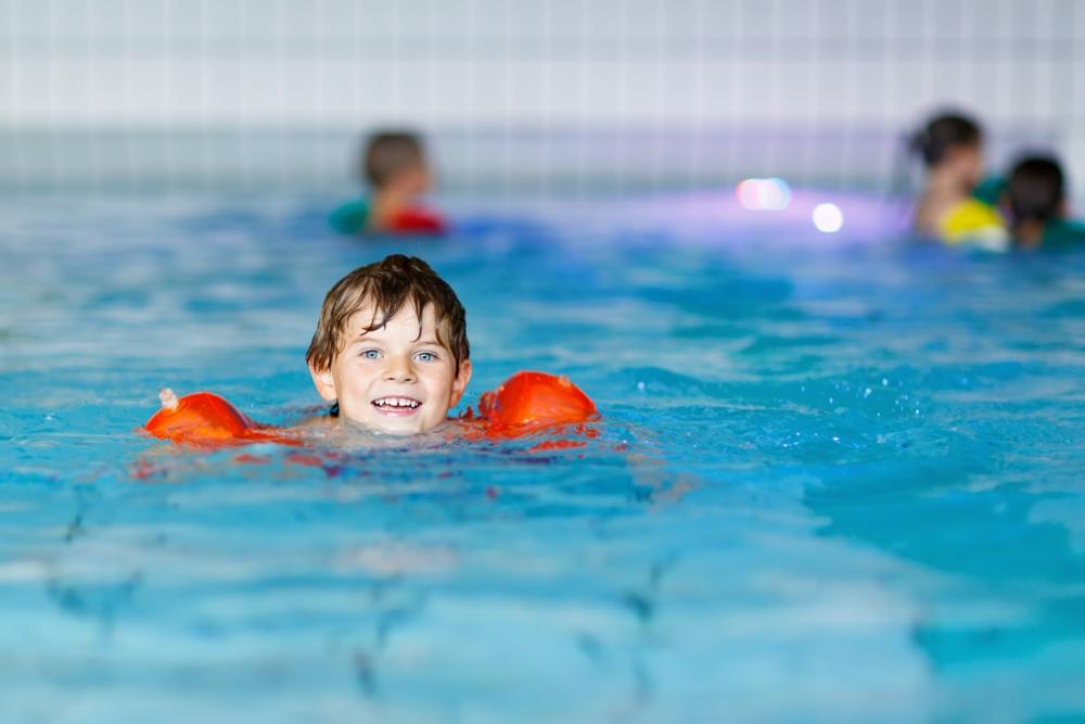 child-swimming-_090218